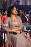 Parvathi menon at asianet film awards 2018 (19)