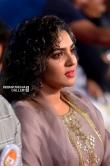 Parvathi menon at asianet film awards 2018 (6)