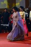 Parvathi menon at asianet film awards 2018 (9)