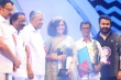 Parvathy Menon at Kerala State Film Awards 2018 (1)