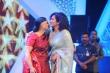 Parvathy Menon at Kerala State Film Awards 2018 (2)