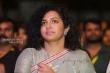 Parvathy Menon at Kerala State Film Awards 2018 (4)