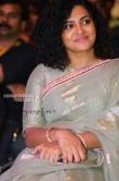 Parvathy Menon at Kerala State Film Awards 2018 (6)