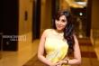 Parvathy Nair at neerali audio launch (17)