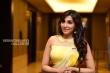 Parvathy Nair at neerali audio launch (20)