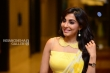Parvathy Nair at neerali audio launch (21)