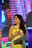 Parvathy Nair at neerali audio launch (22)