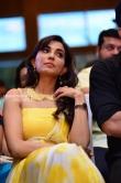 Parvathy Nair at neerali audio launch (23)