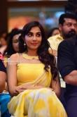 Parvathy Nair at neerali audio launch (24)