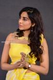 Parvathy Nair at neerali audio launch (33)