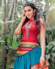 Parvathy-Nair-in-red-and-blue-dress-3