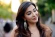 Parvati Nair at Pearly maaney wedding (1)