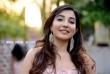 Parvati Nair at Pearly maaney wedding (2)