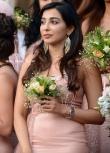 Parvati Nair at Pearly maaney wedding (5)