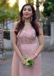 Parvati Nair at Pearly maaney wedding (7)