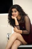 Pavani at Moodu Puvvulu Aaru Kayalu Pre Release Event (27)