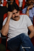 pawan-kalyan-at-rey-movie-audio-launch-18474