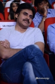 pawan-kalyan-at-rey-movie-audio-launch-2377