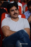 pawan-kalyan-at-rey-movie-audio-launch-3881