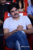 pawan-kalyan-at-rey-movie-audio-launch-48797