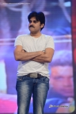 pawan-kalyan-at-rey-movie-audio-launch-55966