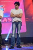 pawan-kalyan-at-rey-movie-audio-launch-62432