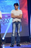 pawan-kalyan-at-rey-movie-audio-launch-71175