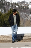 pawan-kalyan-in-katamarayudu-movie-121549