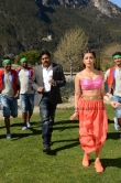 pawan-kalyan-in-katamarayudu-movie-67618
