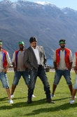 pawan-kalyan-in-katamarayudu-movie-99321