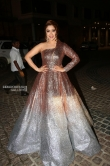 Payal Ghosh at Filmfare Awards South 2018 (10)