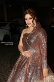 Payal Ghosh at Filmfare Awards South 2018 (13)