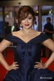 Payal Ghosh at south filmfare awards (10)