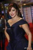 Payal Ghosh at south filmfare awards (11)