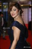 Payal Ghosh at south filmfare awards (12)