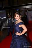 Payal Ghosh at south filmfare awards (15)