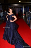 Payal Ghosh at south filmfare awards (16)