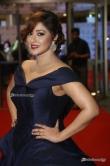 Payal Ghosh at south filmfare awards (6)