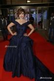 Payal Ghosh at south filmfare awards (7)