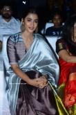 Pooja Hegde at Ala Vaikunthapuramulo Success Celebration (1)