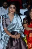 Pooja Hegde at Ala Vaikunthapuramulo Success Celebration (10)
