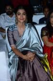 Pooja Hegde at Ala Vaikunthapuramulo Success Celebration (11)