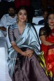 Pooja Hegde at Ala Vaikunthapuramulo Success Celebration (12)