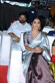 Pooja Hegde at Ala Vaikunthapuramulo Success Celebration (13)
