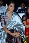 Pooja Hegde at Ala Vaikunthapuramulo Success Celebration (2)
