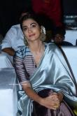 Pooja Hegde at Ala Vaikunthapuramulo Success Celebration (3)