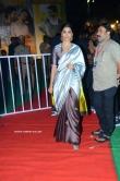 Pooja Hegde at Ala Vaikunthapuramulo Success Celebration (4)