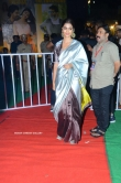 Pooja Hegde at Ala Vaikunthapuramulo Success Celebration (5)