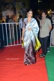 Pooja Hegde at Ala Vaikunthapuramulo Success Celebration (6)