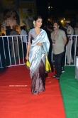 Pooja Hegde at Ala Vaikunthapuramulo Success Celebration (7)